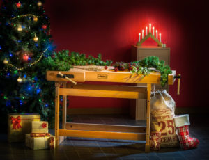 blog-christmas-2014-bench