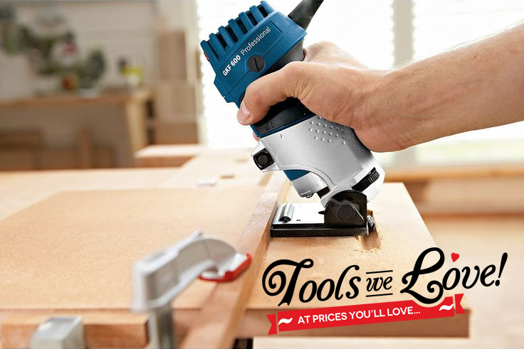 Bosch_GKF600-Tools-We-Love