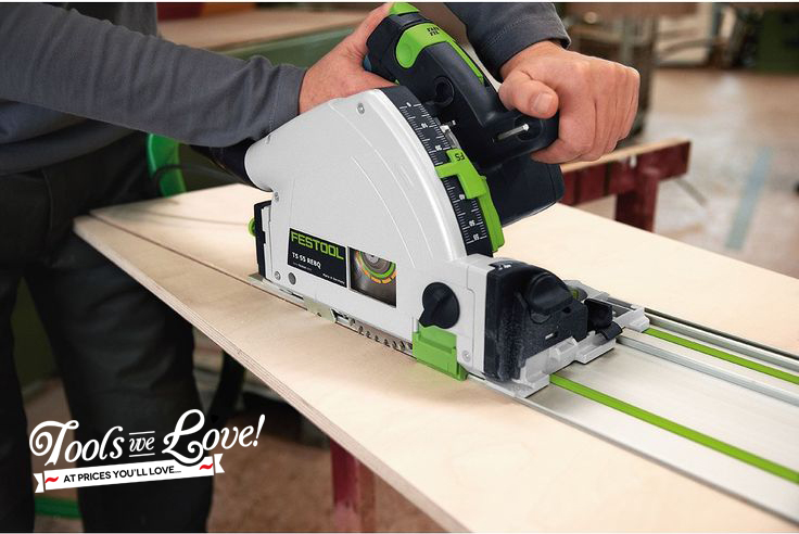 Festool_Plunge_Saw_Tools-We-Love