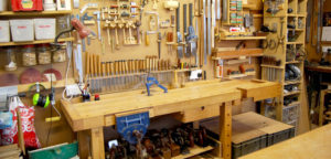 The-Hand-Tool-bench-3