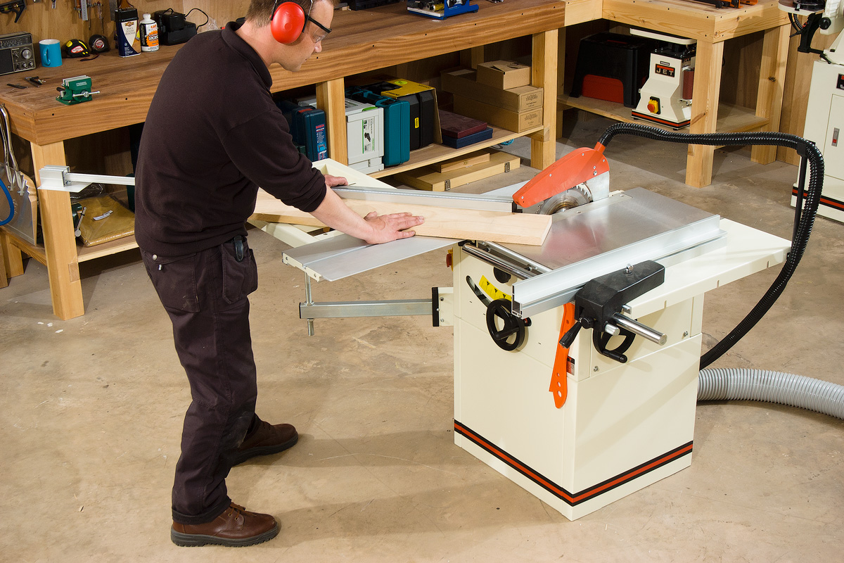 table_saw_03