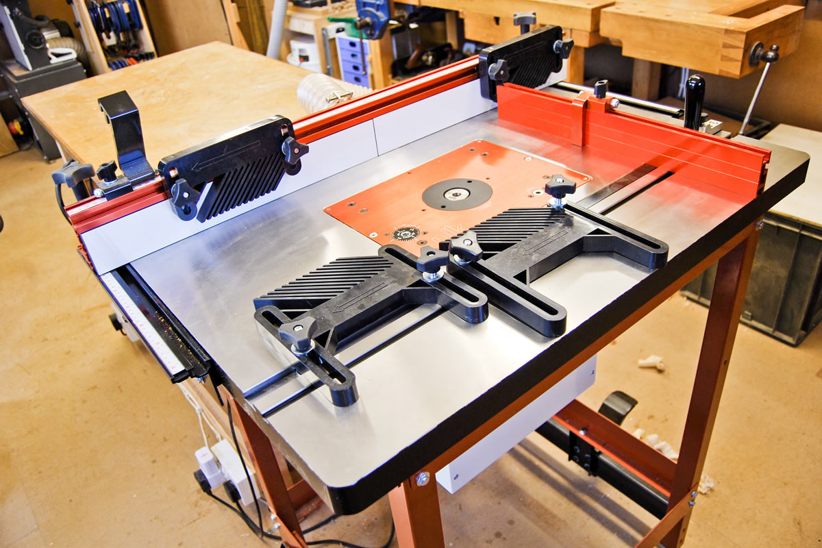 Top router table inserteg prs2100 bench top router table review coffee table greentooth Choice Image