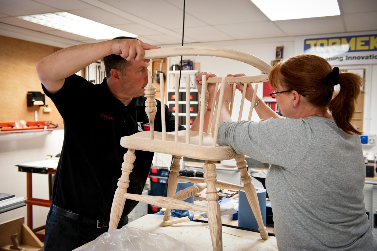 Windsor-Chair-Skill_22