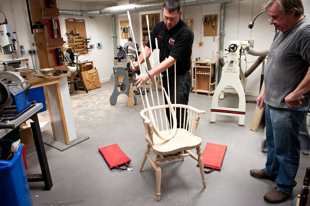Windsor-Chair-Skill_23