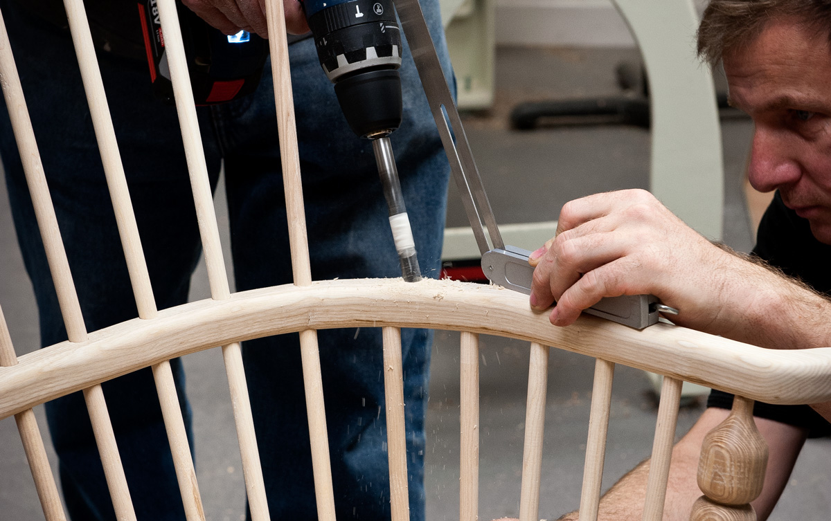 Windsor-Chair-Skill_24