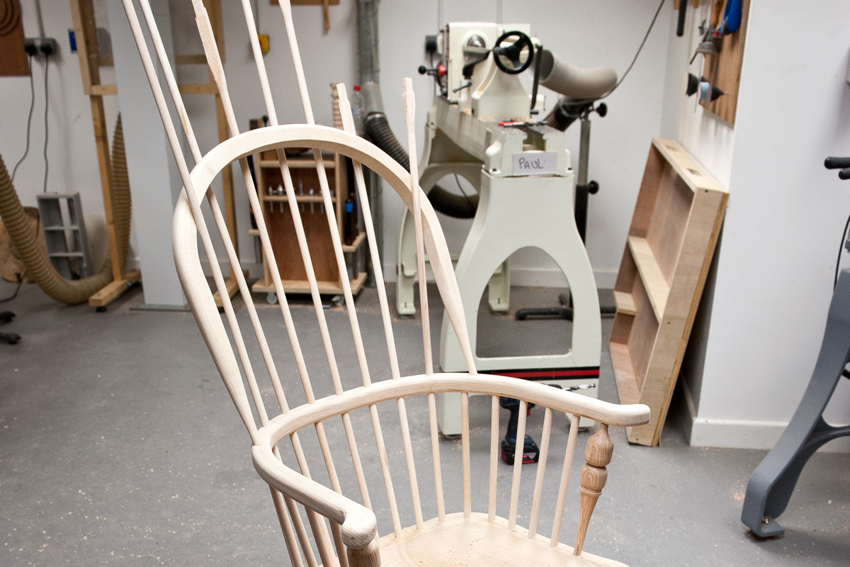 Windsor-Chair-Skill_25