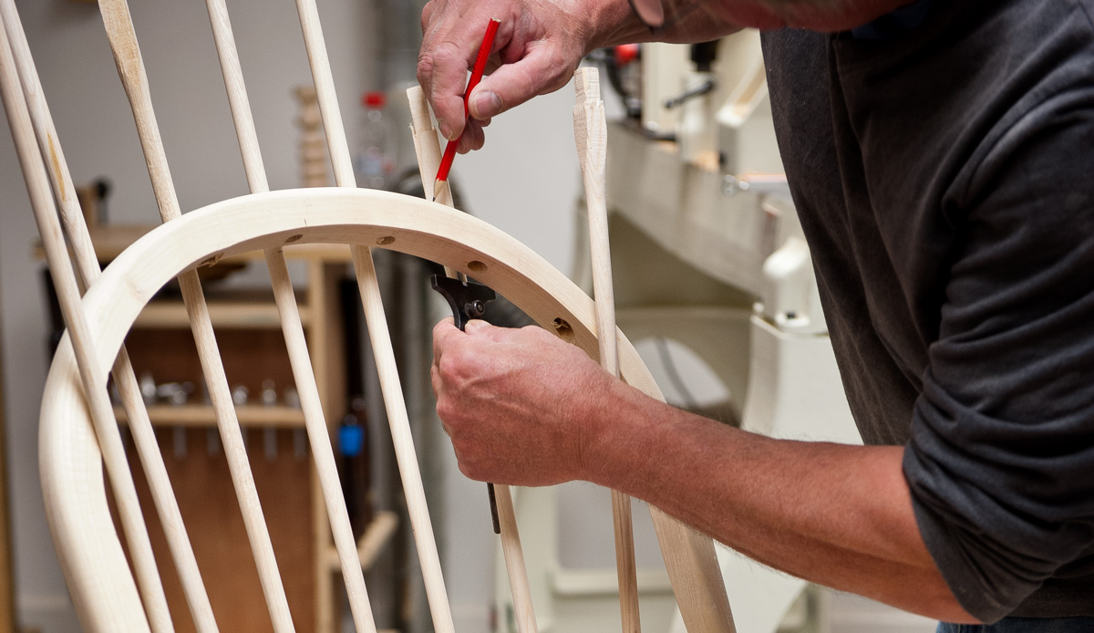 Windsor-Chair-Skill_27