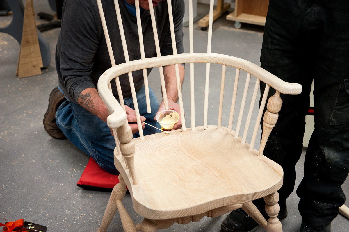 Windsor-Chair-Skill_29