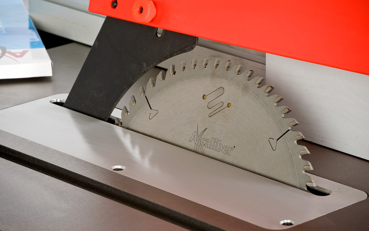 Axcaliber saw blades choosing the right one for you the buying guides section icon greentooth Images