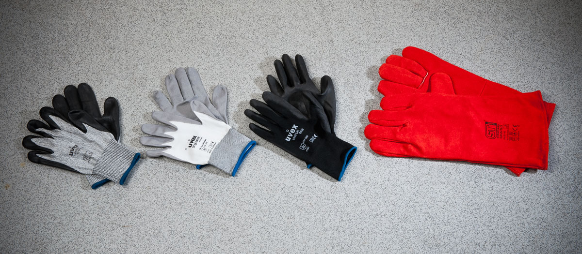 buying_guides_gloves_header_01