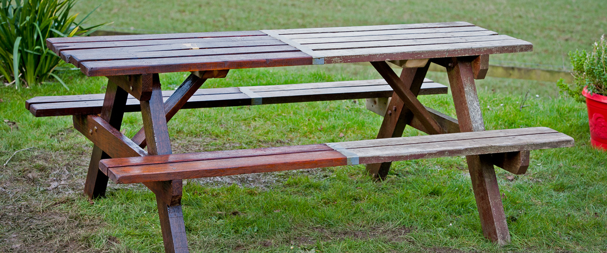guide_completed_bench_01