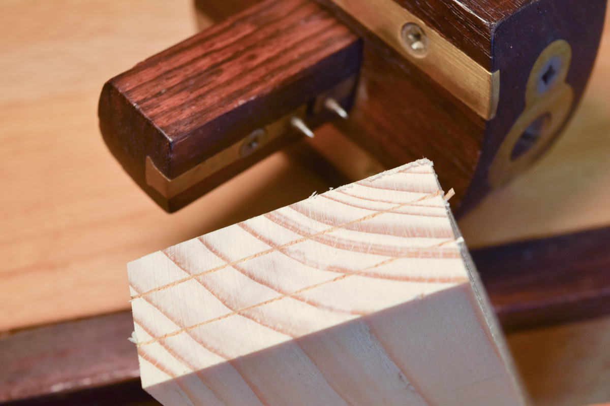 How To Make A Mortice Amp Tenon Joint The Knowledge Blog