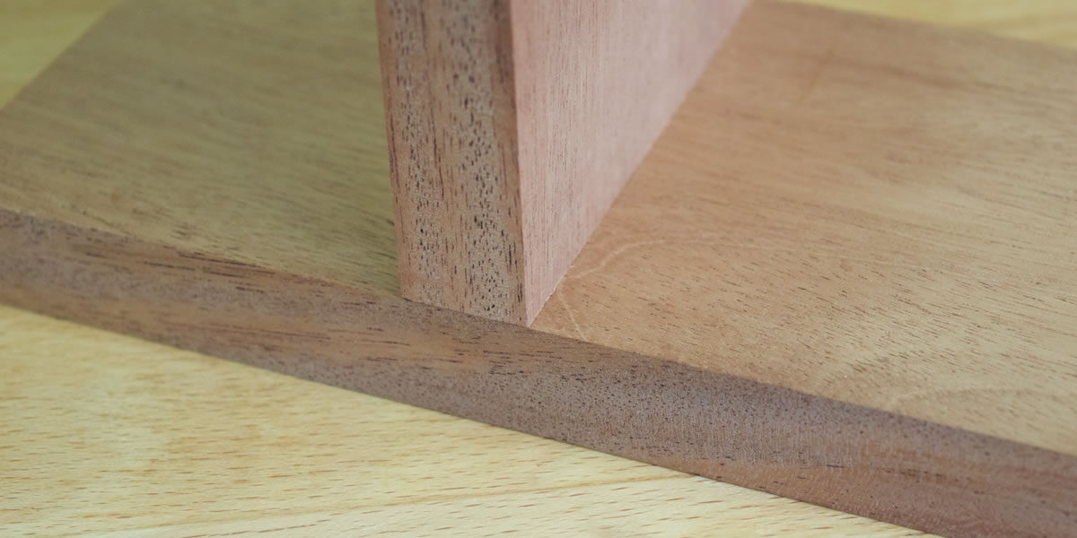 How To Make A Housing Joint The Knowledge Blog