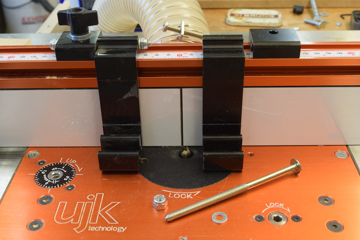 Router table insert uk images wiring table and diagram sample book kreg router table insert plate uk image collections wiring table axminster router table insert plate uk greentooth Images