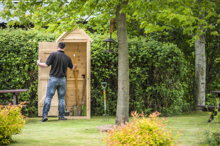 how-to-a-build-shed-main