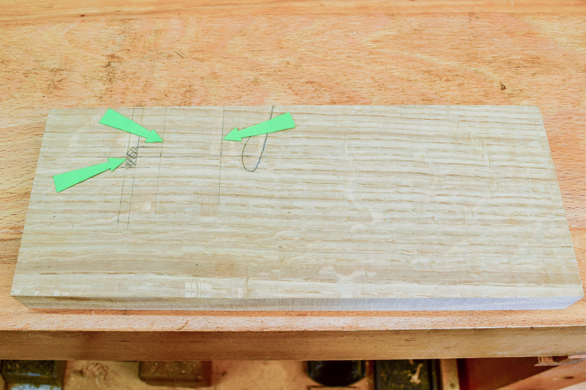 making_a_japanese_marking_gauge_02