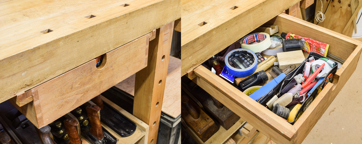 what_makes_a_great_workbench_02&03