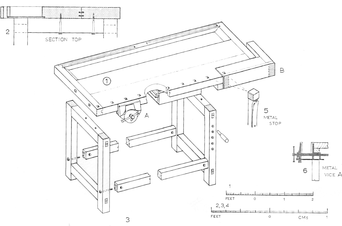 what_makes_a_great_workbench_09