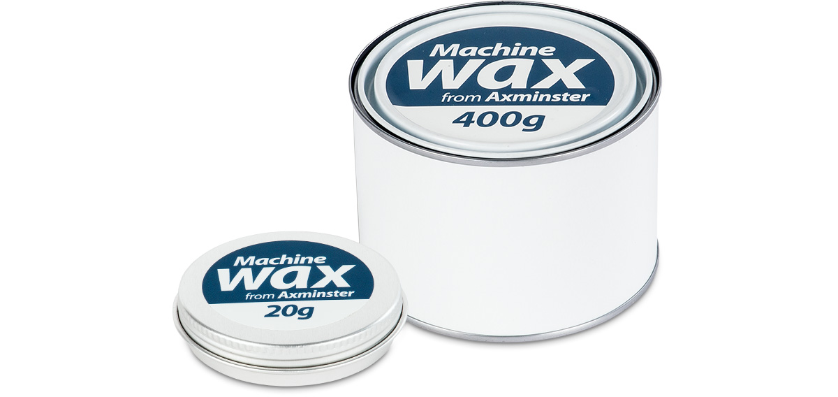 axminster_machine_wax