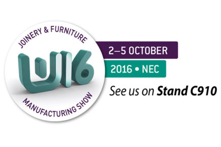 joinery_furniture_manufacturing_show_02_RS