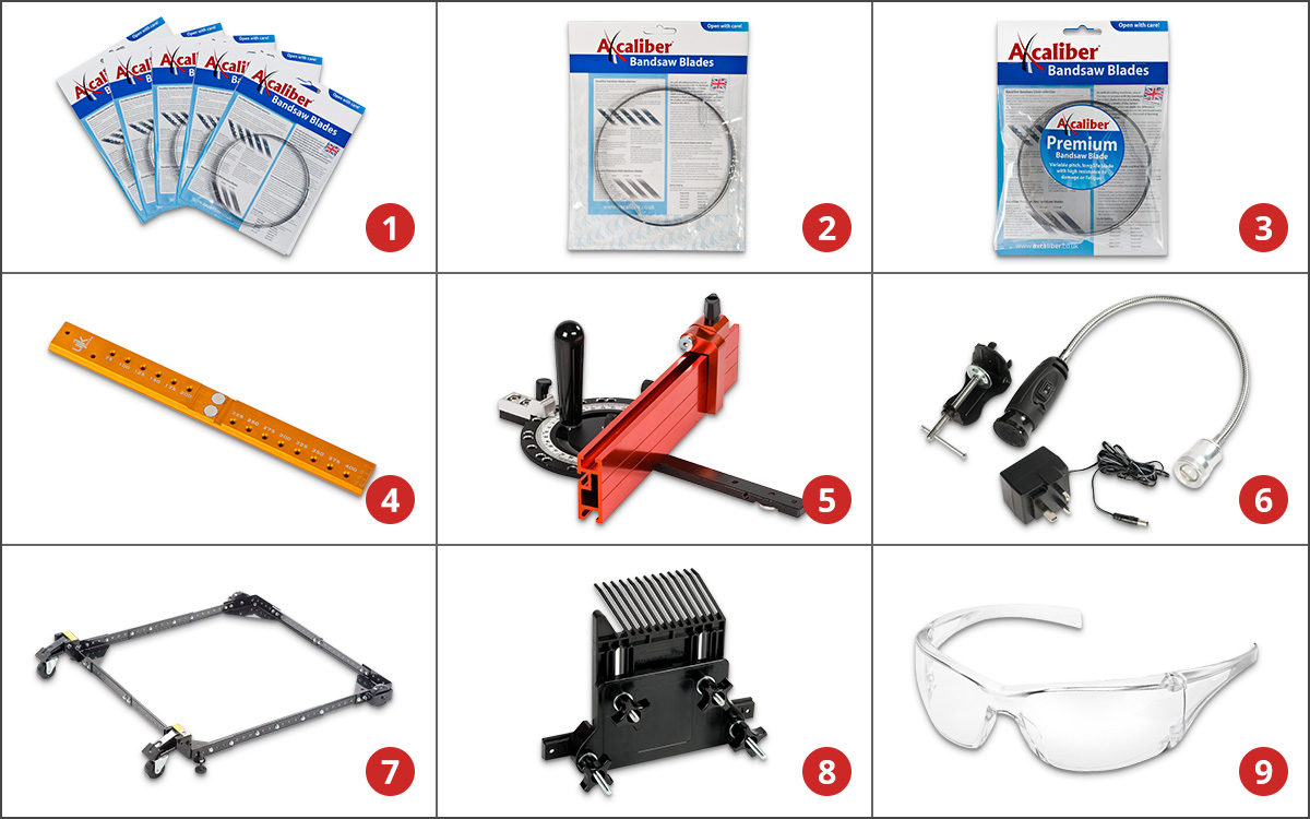 bandsaw-accessories