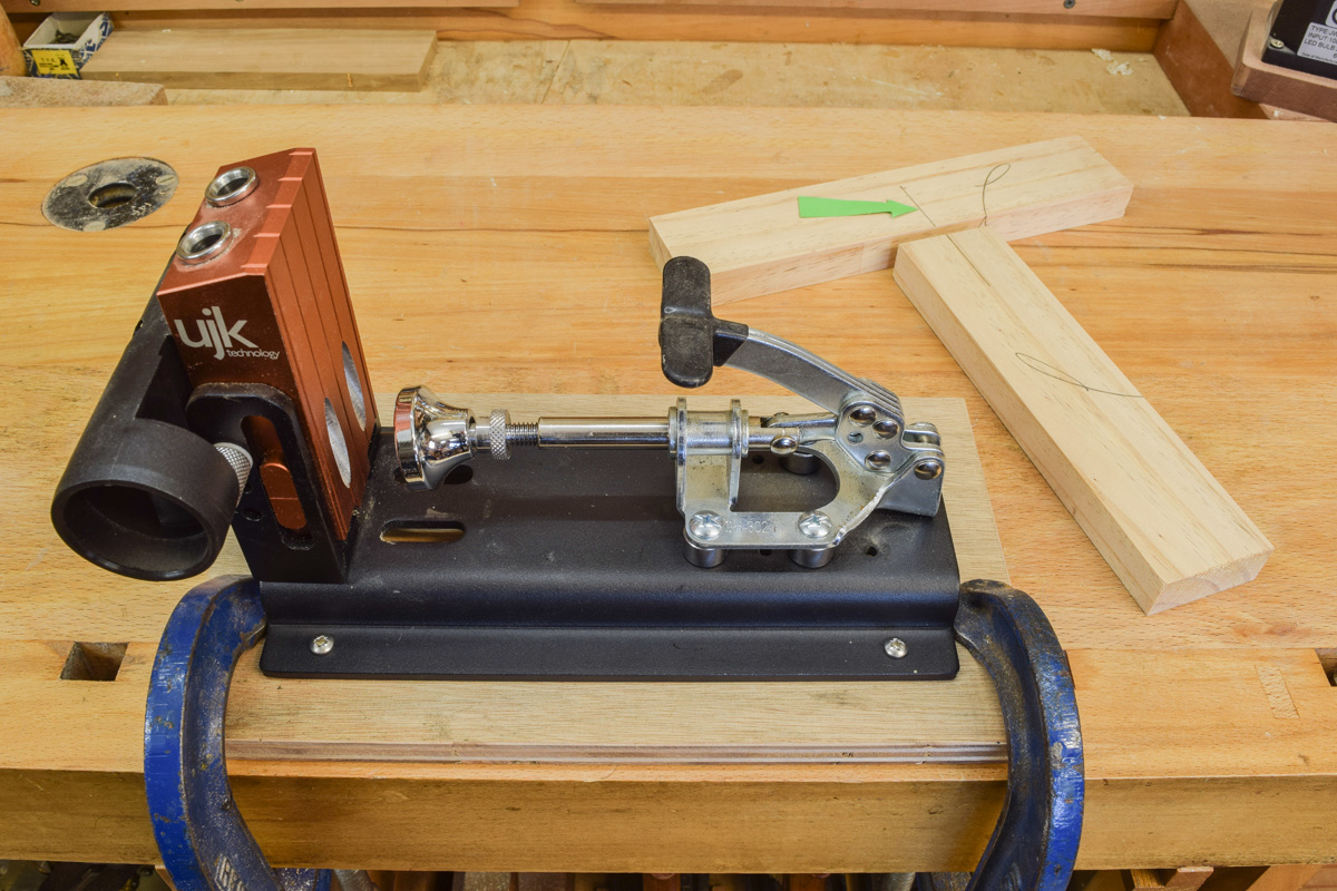 ujk_technology_pocket_hole_jig_01