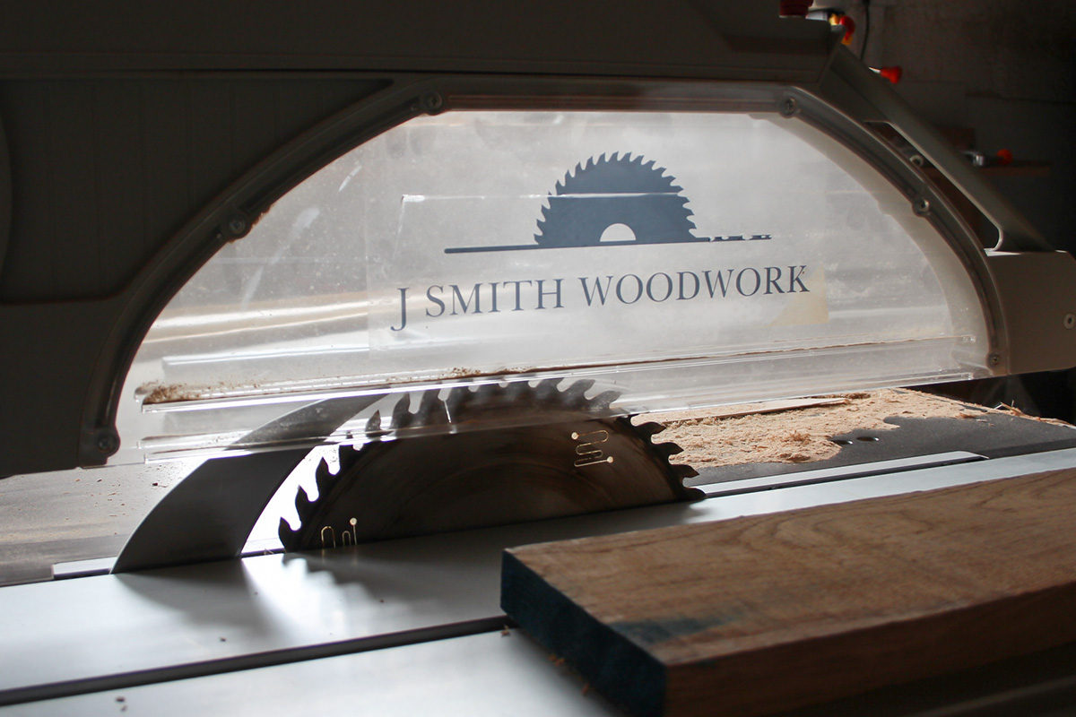 J Smith Woodwork