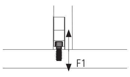 Tensile Strength Diagram