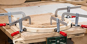 sb-axminster-trade-clamps