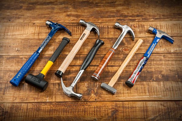 store_roundup_hammers