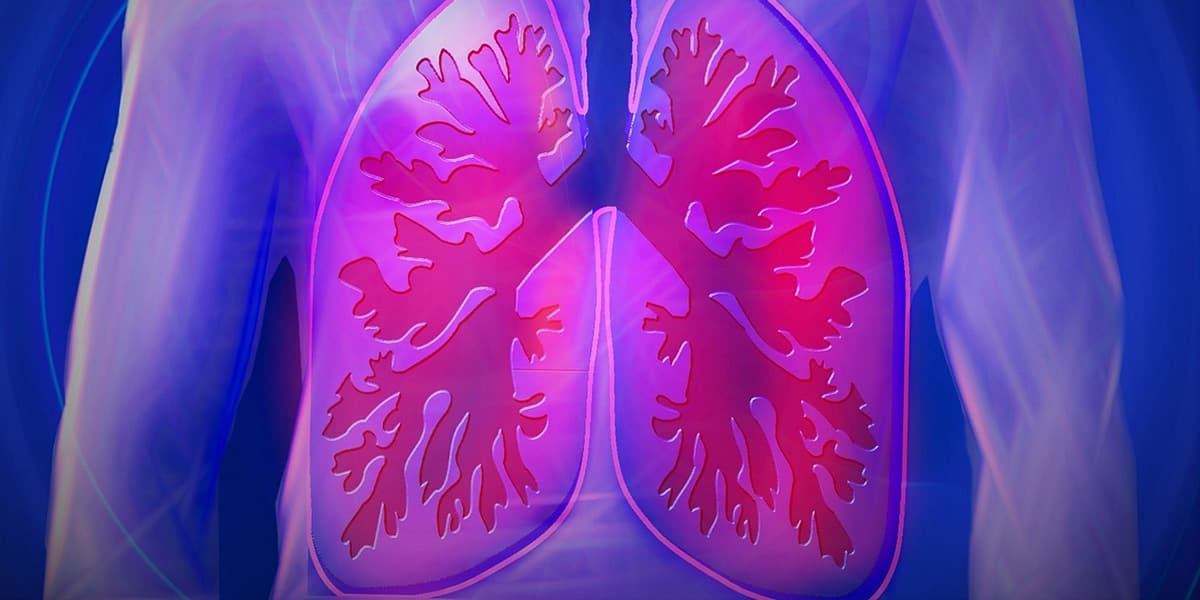 A spotlight on COPD
