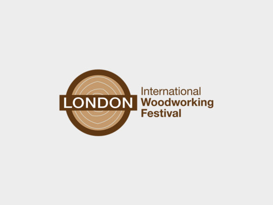 London International Woodworking Festival