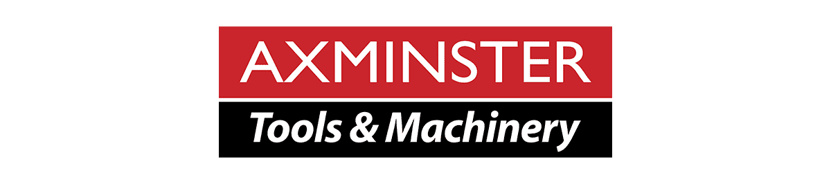 Axminster Tool & Machinery