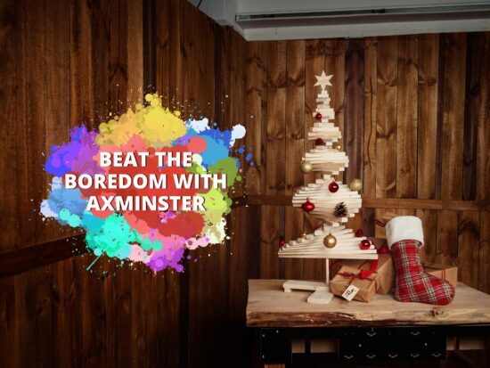 BtB Christmas Tree header